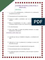 lainvestigacinpura-120606104723-phpapp02