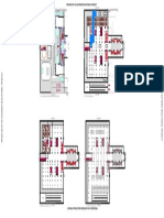 ZZ D7.2 FINAL PRESENTATION Floors Courthouse Drawing2-Model