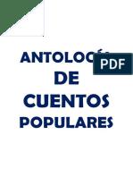 Antología de Cuentos Populares Terminado