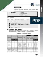 cap_0301.pdf
