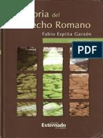 ESPITIA-Historia del derecho romano comp.pdf