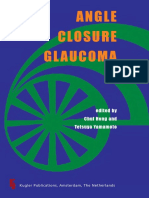 ANGLE CLOSURE GLAUCOMA.pdf