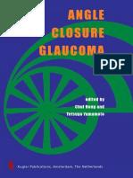ANGLE CLOSURE GLAUCOMA.pdf