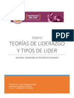 ENSAYO_TEORIAS_Y_TIPOS_DE_LIDERAZGO.docx