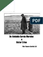 1.6.pdf