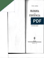 Coll. - Fonética Rusa Para Hispanohablantes-Editorial Universidad de Granada (2016)