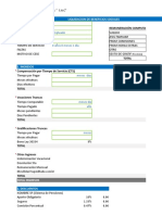 Formato Cálculo Liquidacion BBSS