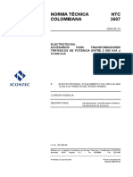 NTC3607.PDF