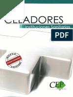TEMARIO_CELADORES
