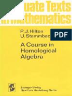 [P._J._Hilton,_U._Stammbach_(auth.)]_A_Course_in_H(b-ok.xyz).pdf