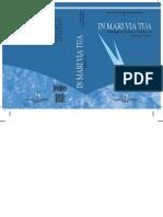 Artc3adculo en PDF