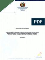 CONVOCATORIA PUBLICA No. 001-2019.pdf