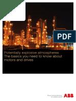 Industrial Zone Atmos.pdf