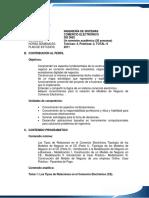 SIS3662.pdf