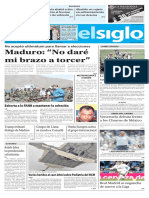 Edicion Impresa 04-02-2019