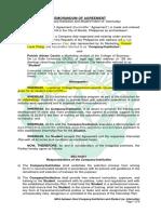 MOA-STUDENT-COMPANY-Revised.docx