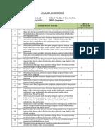 RPP Progdas KD-3.1