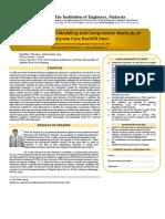 D Internet Myiemorgmy Intranet Assets Doc Alldoc Document 8767 GETD Talk on Numerical