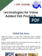 ICAR-CIFT Technologies (2)