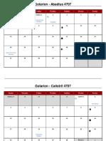 Golarion-Calendar.pdf