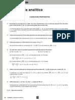 Sol05_Geometriaanalitica