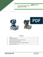 TI01C20K00-01E.pdf