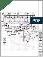KT65_DEV_TEN02_F_JRP_PD_002.pdf