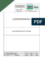 10J01762-MAC-DS-000-016-D1.pdf