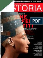 Aventura-Historia-Enero 2016