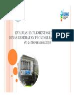Penguatan PIS-PK Bimwil Jabar - Materi Hari 1.pdf
