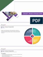 Bourntec ManageIT Overview V0.2