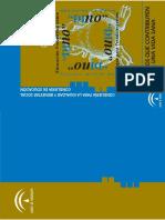 Drogodependencia_Prevencion_ficheros_DINO_TEMA_5.pdf