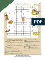 Crucigrama desayuno.pdf