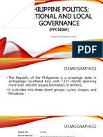 philippinepoliticslec4-160706045014(1)
