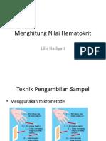 Menghitung-Nilai-Hematokrit