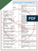 Static GK & Current Affairs_ALP _Tech Railways_2018Exam_ENG.pdf-86