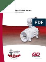 gd_ng_rotary_screws.pdf