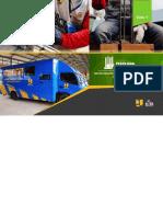 2016-Materi Praktis Mobile Training Unit (Besi Beton)