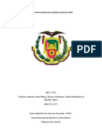 2pModelamientoPlanta II Parcial