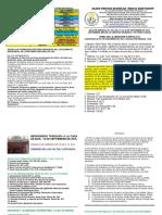 Boletín 025-Inp Jbp-loma Bonita