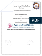 Phonics_Group_Of_Institutions_Roorkee_Su.docx