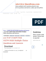 330336313-100-TOP-COMPUTER-NETWORKS-Multiple-Choice-Questions-and-Answers-COMPUTER-NETWORKS-Questions-and-Answers-pdf.pdf
