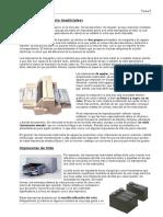 Impresoras MME
