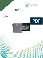 Bancos de capacitores Bancos Fijos