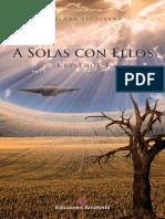 A-solas-web_mario-1.pdf
