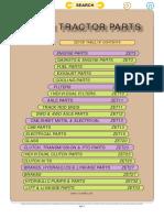 111222-Zetor-parts.pdf