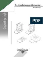 11338-00-66-xpr-user-manual