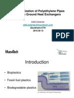 Adib Kalantar - PE pipes.pdf