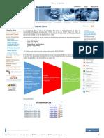 Valores Compartidos.pdf