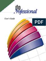 Map info user manual.pdf